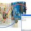 اردوينو – الدرس السادس – شاشة الاتصال التسلسلي – Serial Monitor