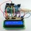 اردوينو – الدرس الثاني عشر – التحكم بشاشة LCD (الجزء الأول)
