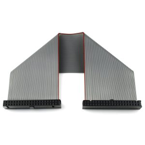 gpio 40p dupont ribbon cable