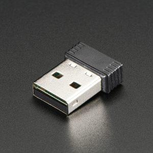 wifi module (802.11n)