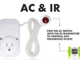 ir-transmitter-the-ac-switch