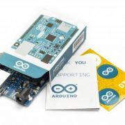 arduino-ethernet-rev3-without-poe-box