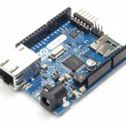 arduino-ethernet-rev3-without-poe-front