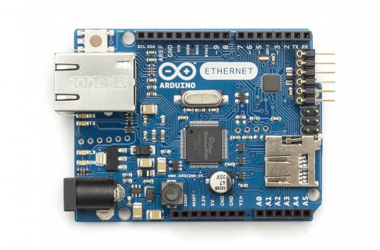 arduino-ethernet-rev3-without-poe