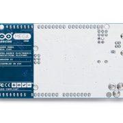 arduino-mega-2560-rev3-back