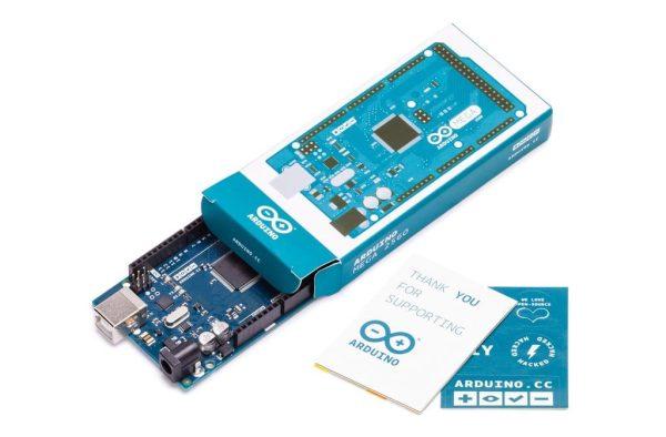 arduino-mega-2560-rev3-box