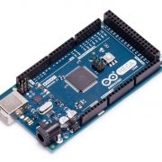 arduino-mega-2560-rev3-front