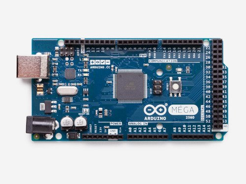 arduino-mega-2560-rev3