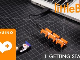 arduino-setup-tutorial