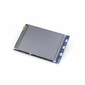 Raspberry pi LCD display module 3.2inch