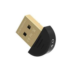 mini usb bluetooth