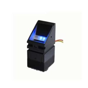 fingerprint module