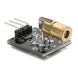laser-transmitter-module