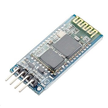 serial port bluetooth module hc-06
