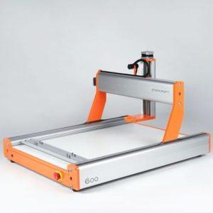 stepcraft 600