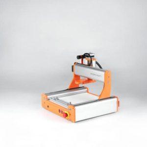 stepcraft 210
