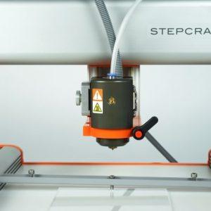 3D Printing Head 1.75