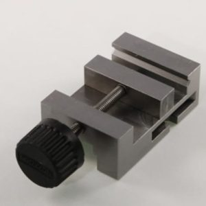 Bench vice (small)