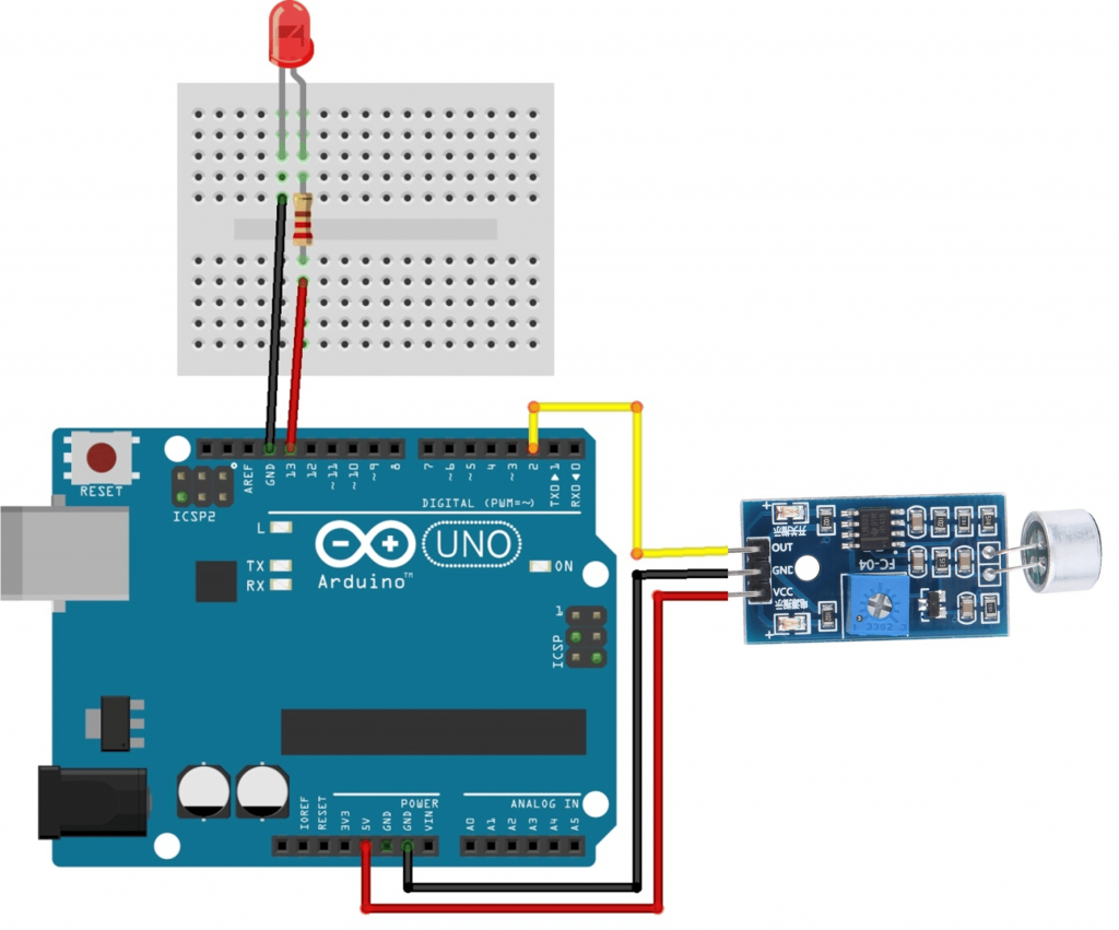 arduino-sound-detection-sensor