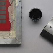 Electroc Paint 50ML
