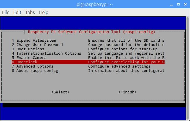 raspberry_pi_overclock_3