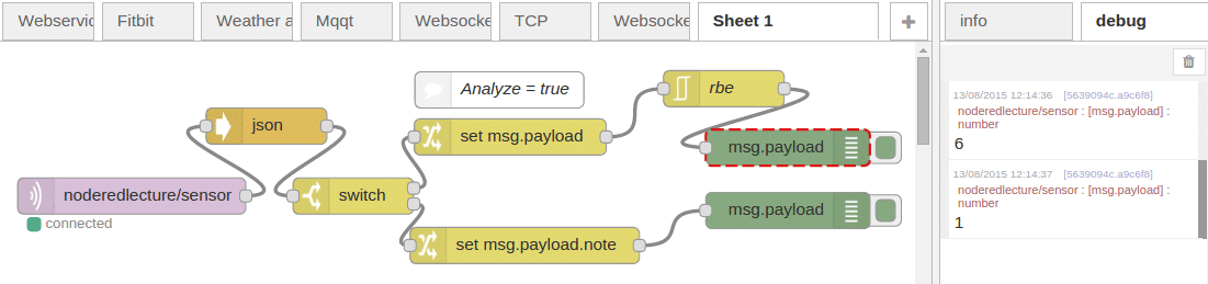 basic-nodes-and-flows