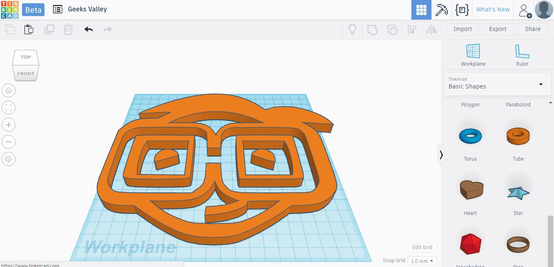 3d-printer-software