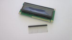 raspberry-pi-lcd-16x2-5