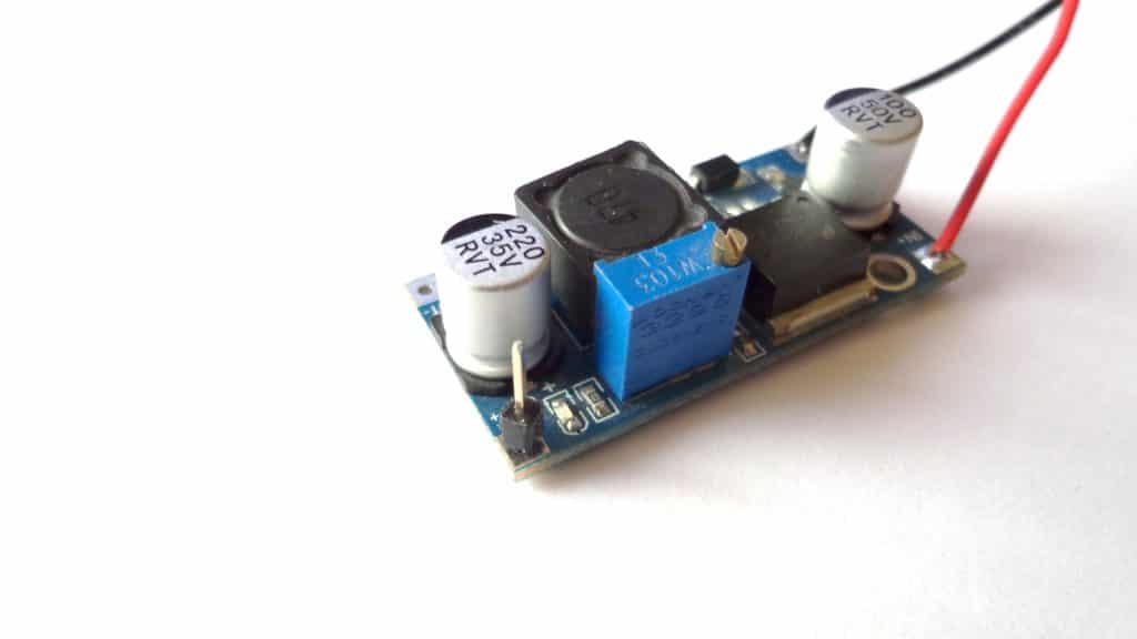 Raspberry_Pi_Batteries