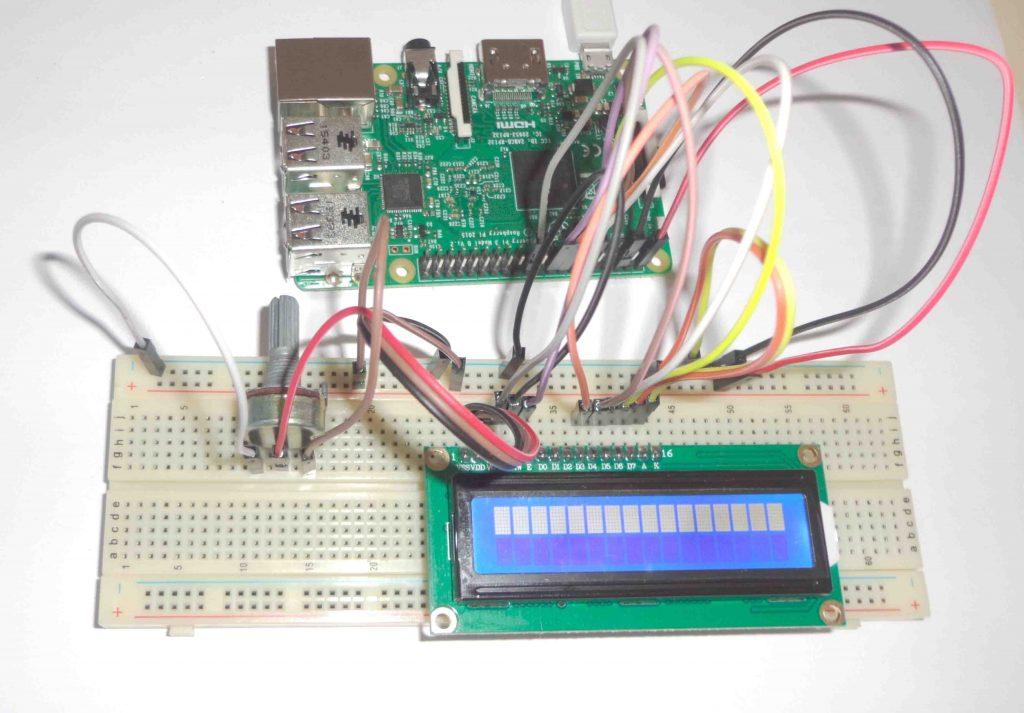 Raspberry-pi-lcd-16x2-10