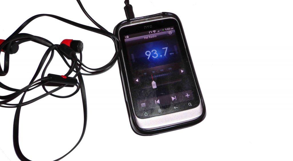 raspberry-pi-fm-radio-13