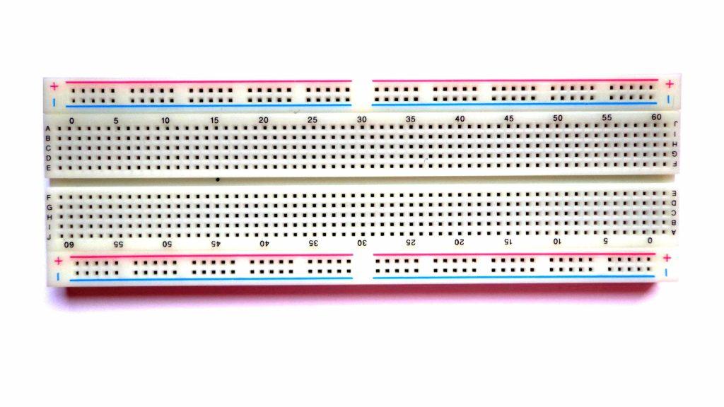 Raspberry-pi-lcd-16x2-15