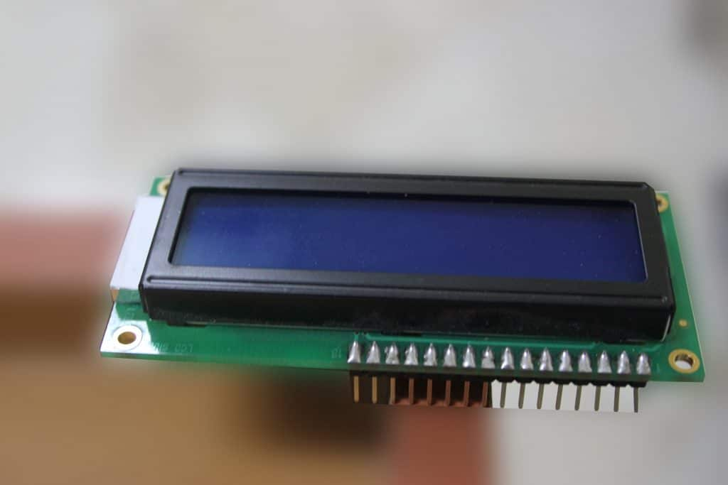 استخدام-ds3231-rtc-module-مع-الاردوينو