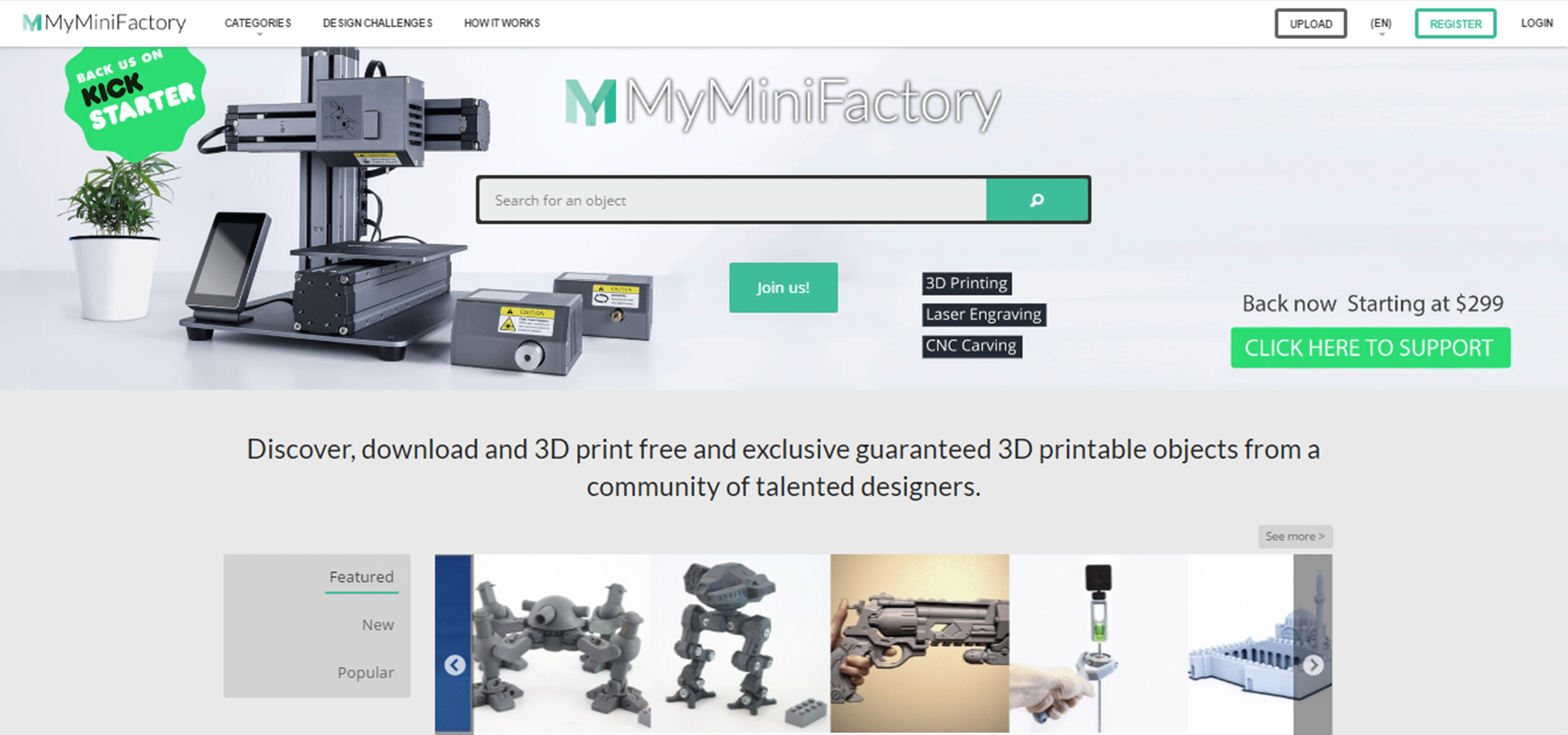 3d-printer-software