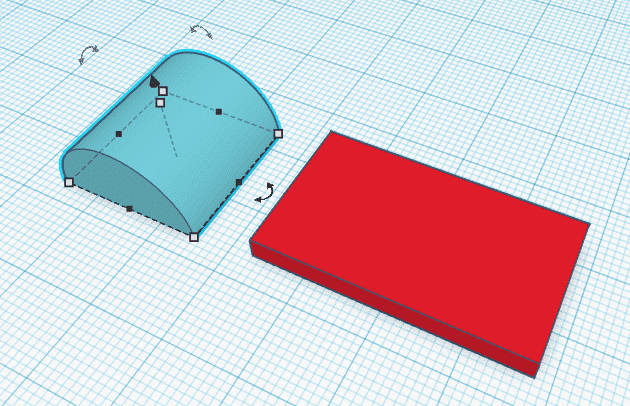 3d-design-project-for-beginners