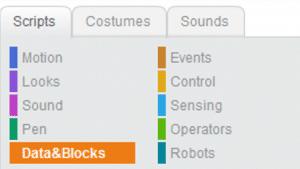 mblock-programming-blocks