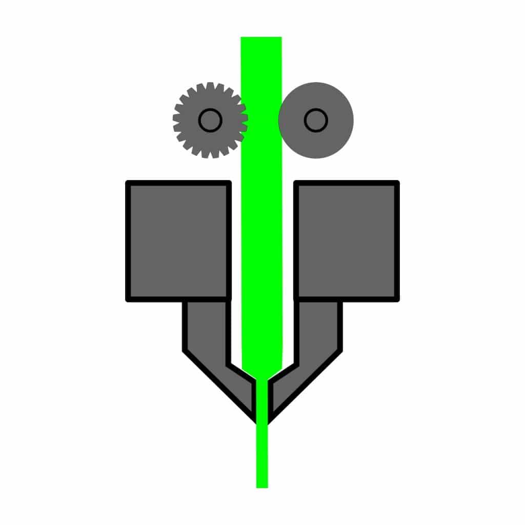 3d-printer-parts
