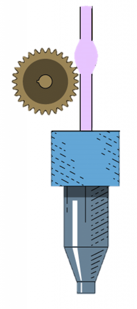 3d-printing-materials-guide