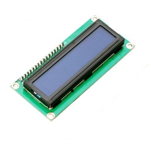 Raspberry-pi-lcd-16x2-1