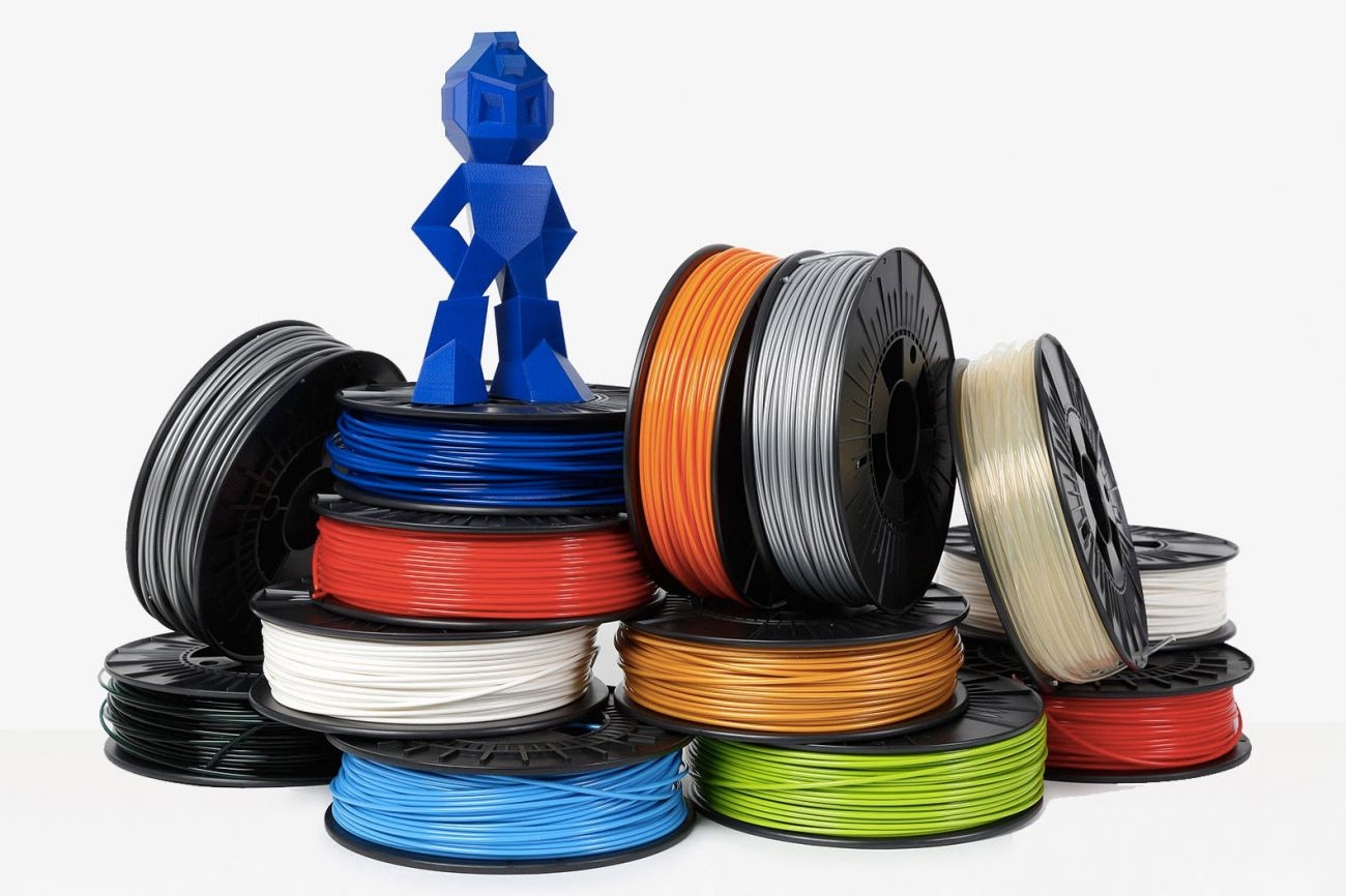 3d-printing-materials-guide