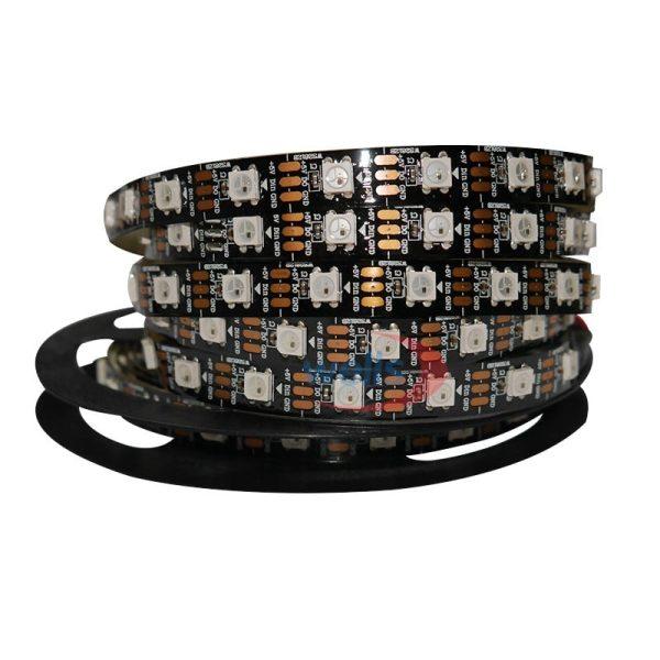 RGB-LED-Strip-1M