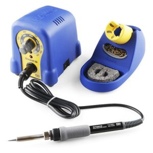 Digital Genuine Hakko FX-888D