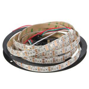 LED RGB Strip 1m