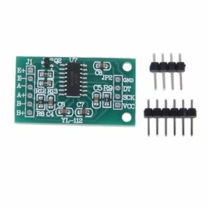 Load Cell Amplifier HX711 24BIT