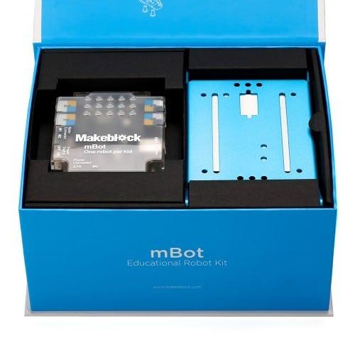 mbot v1.1