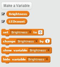 makeblock-smart-lamp