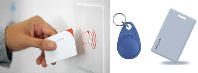 security-access-using-rfid-reader