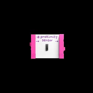 littlebits-alarm-proximity