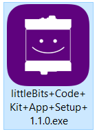 littlebits-hello-world