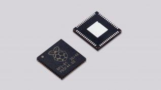 raspberry-pi-rp2040-01